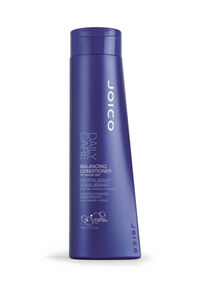 Daily Care Balancing Conditioner