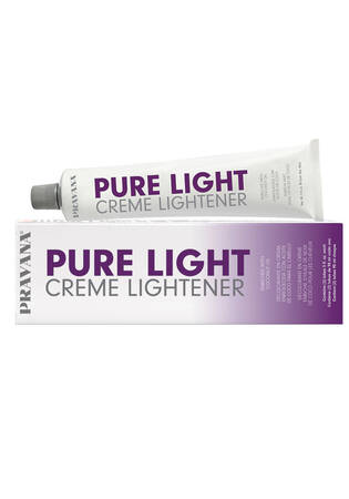 Pure Light Crème Lightener 2-Pack