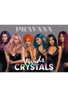 Vivids Crystals Collection