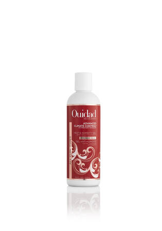 Advanced Climate Control® Heat & Humidity Gel - Stronger Hold 8.5 oz.