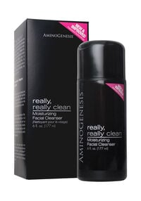 Really, Really Clean™ Moisturizing Facial Cleanser 6 oz.