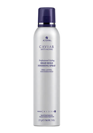 Caviar Anti-Aging Professional Styling Perfect Texture Spray 6.5 oz.