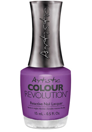Artistic nail design professional saloncentric prinsesfo Image collections