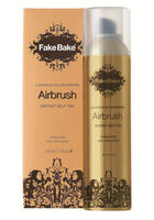 Self-Tanning Airbrush 7 oz.