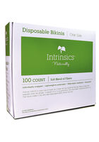 Disposable Bikinis - 100 ct.