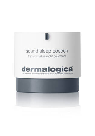 Sound Sleep Cocoon 1.7 oz.