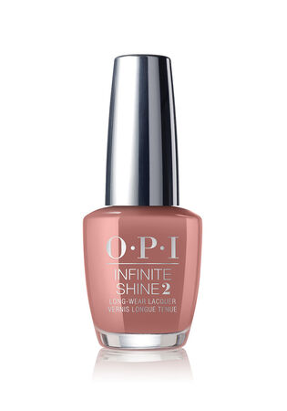 Infinite Shine Gel Effects Lacquer