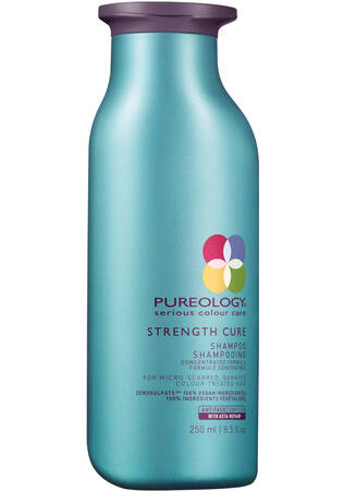 Pureology Professional Hair Products | SalonCentric