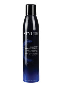Stay Styled Variable Hold Dry Hair Spray 10 oz.
