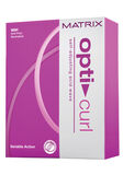 Opti.Curl Variable Action 7.2 oz.