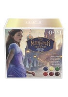 The Nutcracker and the Four Realms Gel Color Add-On Kit #2