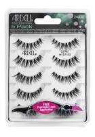 Natural Demi Wispies Lashes - 5 Pack