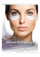 Ultimate Undereye Lift Collagen Mask 3 ct.