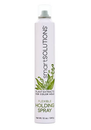 Smart Solutions Flexible Holding Spray 12 oz.