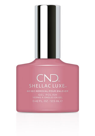 Shellac Luxe™ Polish - Sweet Escape Collection