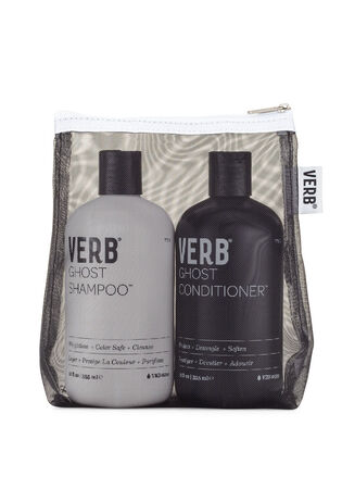Limited Edition Verb® Ghost Duo