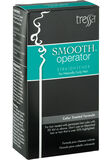 Smooth Operator Straightening System - Color Treated