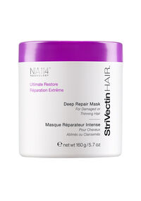 Ultimate Restore Deep Repair Mask 5.7 oz.