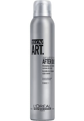 Morning After Dust Dry Shampoo