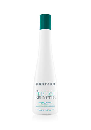 The Perfect Brunette Conditioner