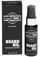 Men's Beard Oil 1.5 oz.