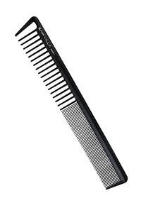 Signature Series Short Cutting Comb