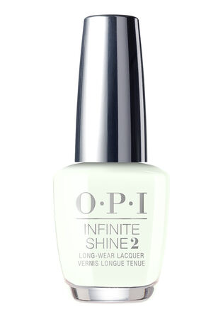 Grease Infinite Shine Gel Effects Lacquer