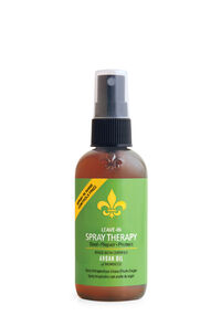 Leave-In Spray Therapy 3.4 oz.