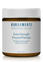 Extra-Strength EnzymeTherapy 8 oz.