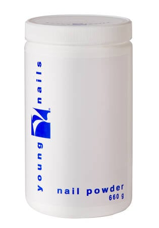 Acrylic Powder - Cover Pink