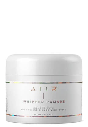 Whipped Pomade