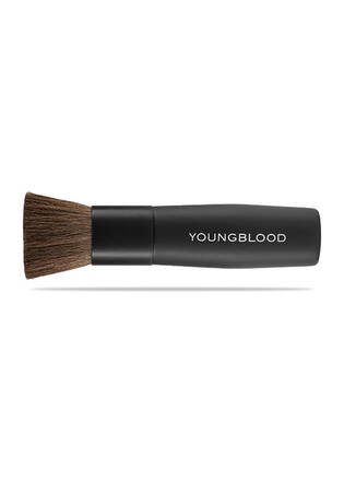 3e0342c8f521 Youngblood Mineral Cosmetics Professional | SalonCentric