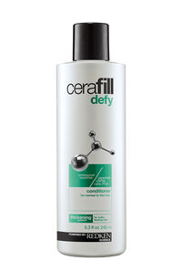 Defy Thickening Conditioner for Normal to Thin Hair