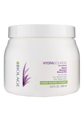 HydraSource Conditioning Hair Mask for Dry Hair
