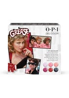 Grease Gel Color Add on Kit #2