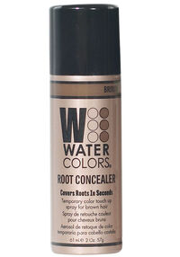 Watercolors Root Concealer 2 oz.