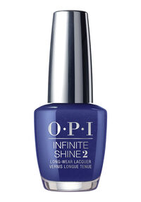 Iceland Infinite Shine Gel Effects Lacquer