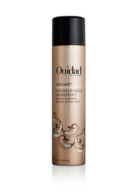 Curl Last™ Flexible-Hold Hairspray 9 oz.