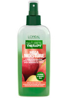 Mega Moisture 2-Phase Hydrating Spray 6 oz.