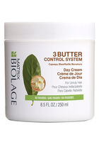 3Butter Control System Day Cream 8.5 oz.