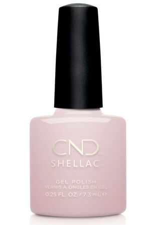 Shellac™ Polish - Night Moves