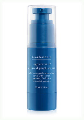 Age Activist® Clinical Youth Serum 1 oz.