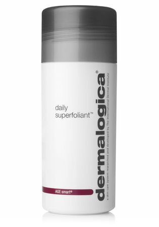 Daily Superfoliant™
