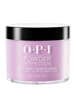 Powder Perfection Dipping Powder 1.5 oz.
