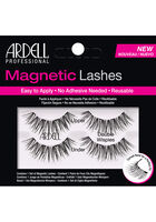 Magnetic Lash Double Wispies