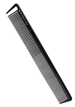 Signature Series Long Cutting Comb