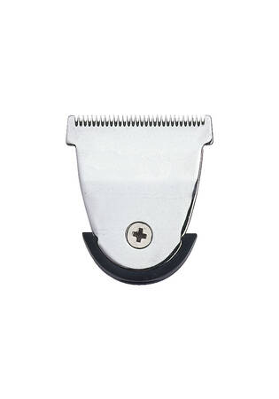 Mag Trimmer Replacement Blade