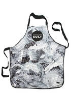 Cult Disco Apron