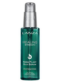 Healing Strength Neem Plant Silk Serum 3.4 oz.