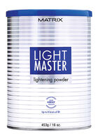 Light Master Lightening Powder